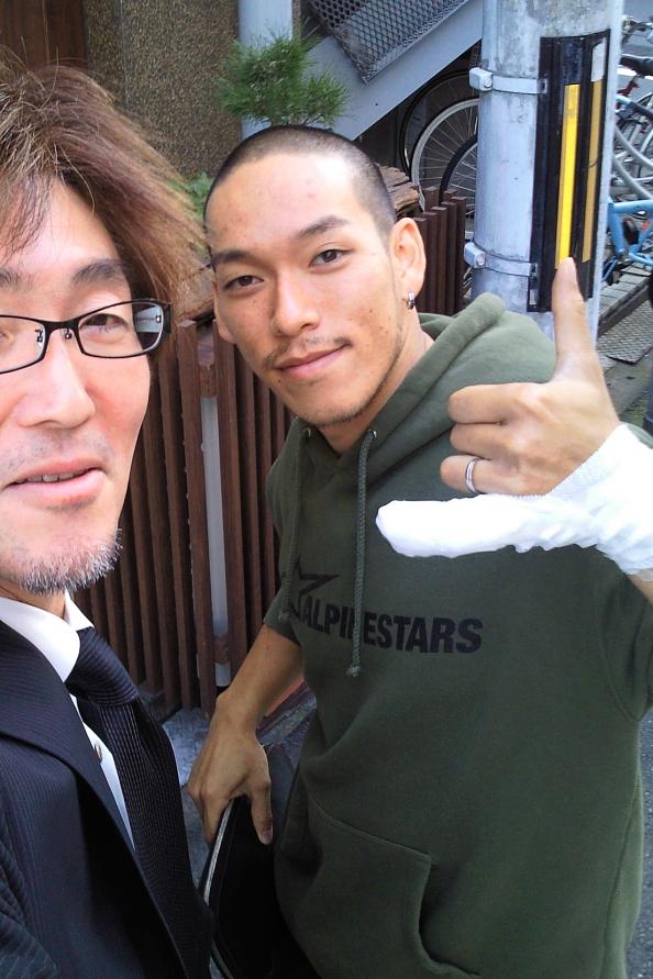 NEC_daisaku