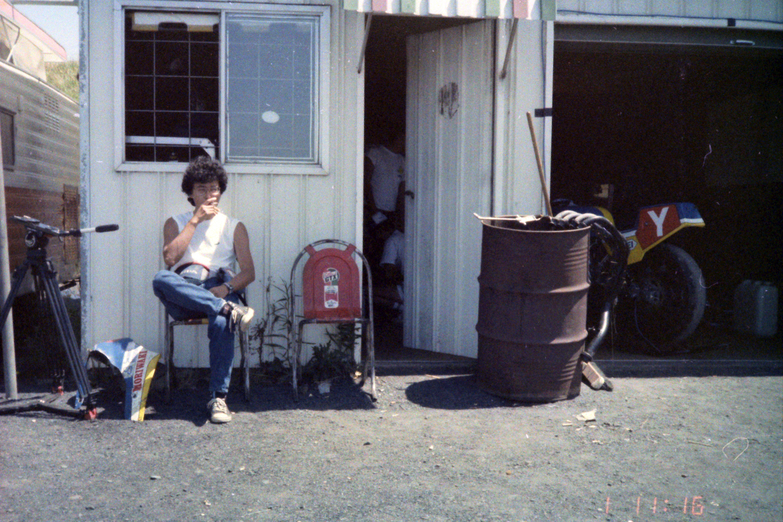 1984_Australia-12-1_1116