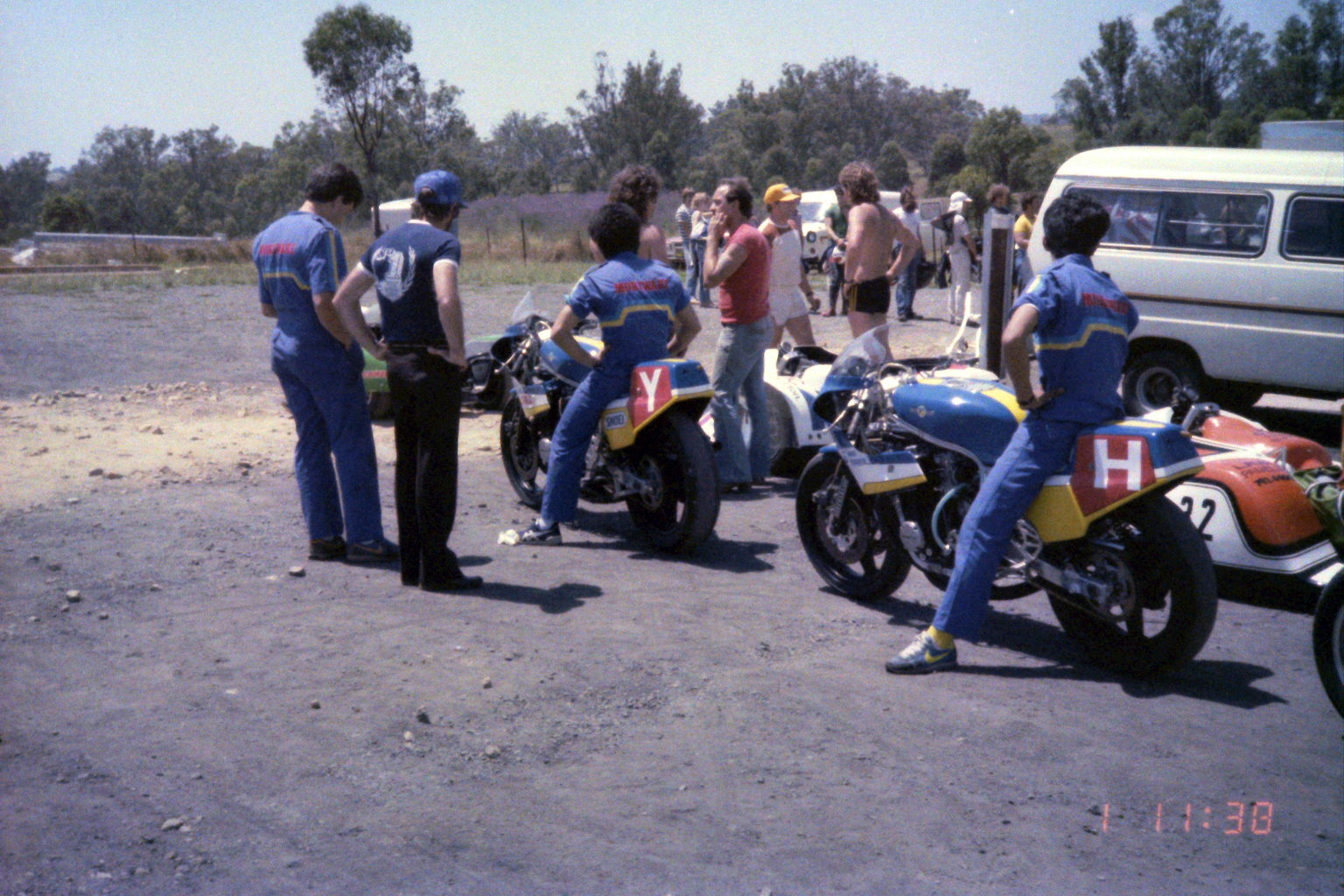 1984_Australia-12-1_1138