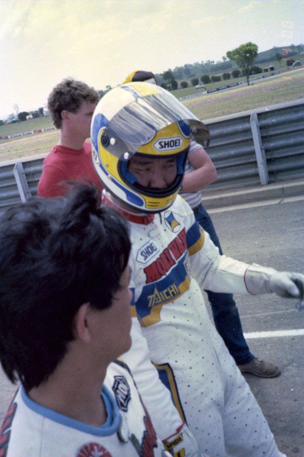 1984_Australia-12-1_1408
