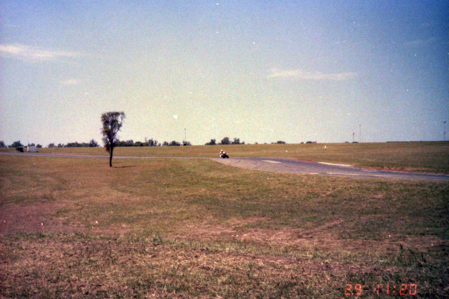 1984_Australia 11-29_(バルボリンS・宮城)