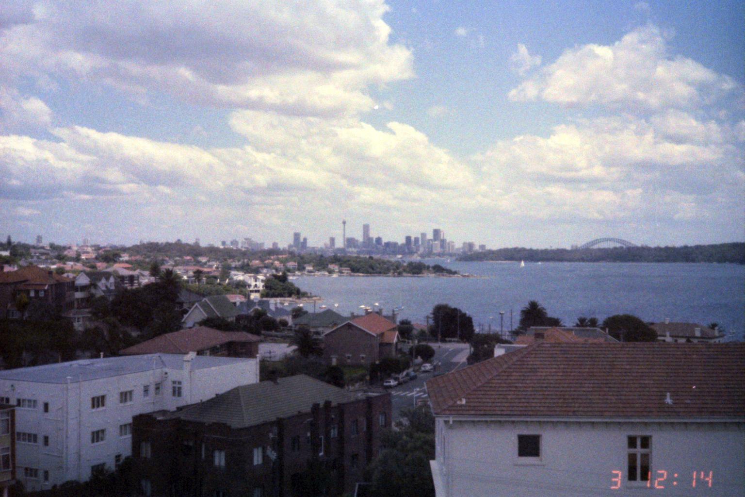 1984_Australia-12-3_シドニー観光_5