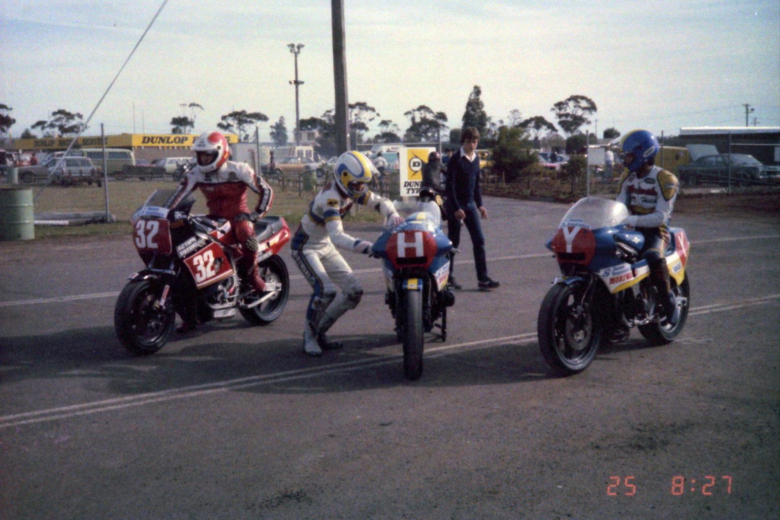 1984_Australia 11-25_(決勝日朝のフィリス、宮城、八代)