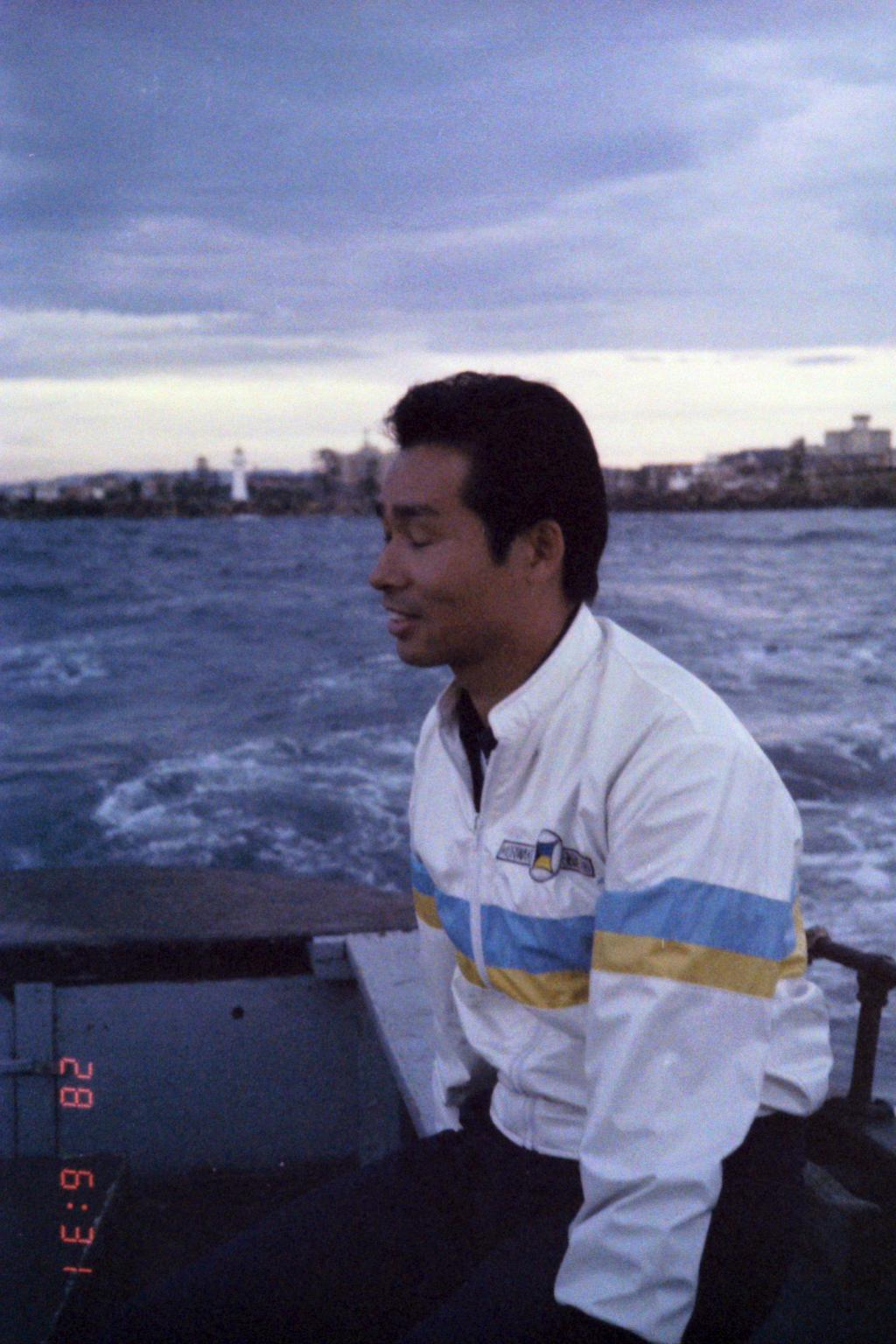 1984_Australia 11-28_(つりだぁ)
