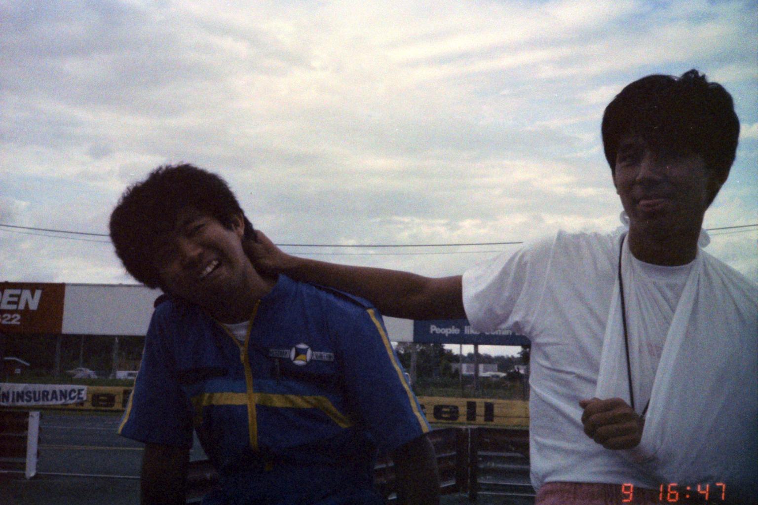1984_Australia-12-9_1647