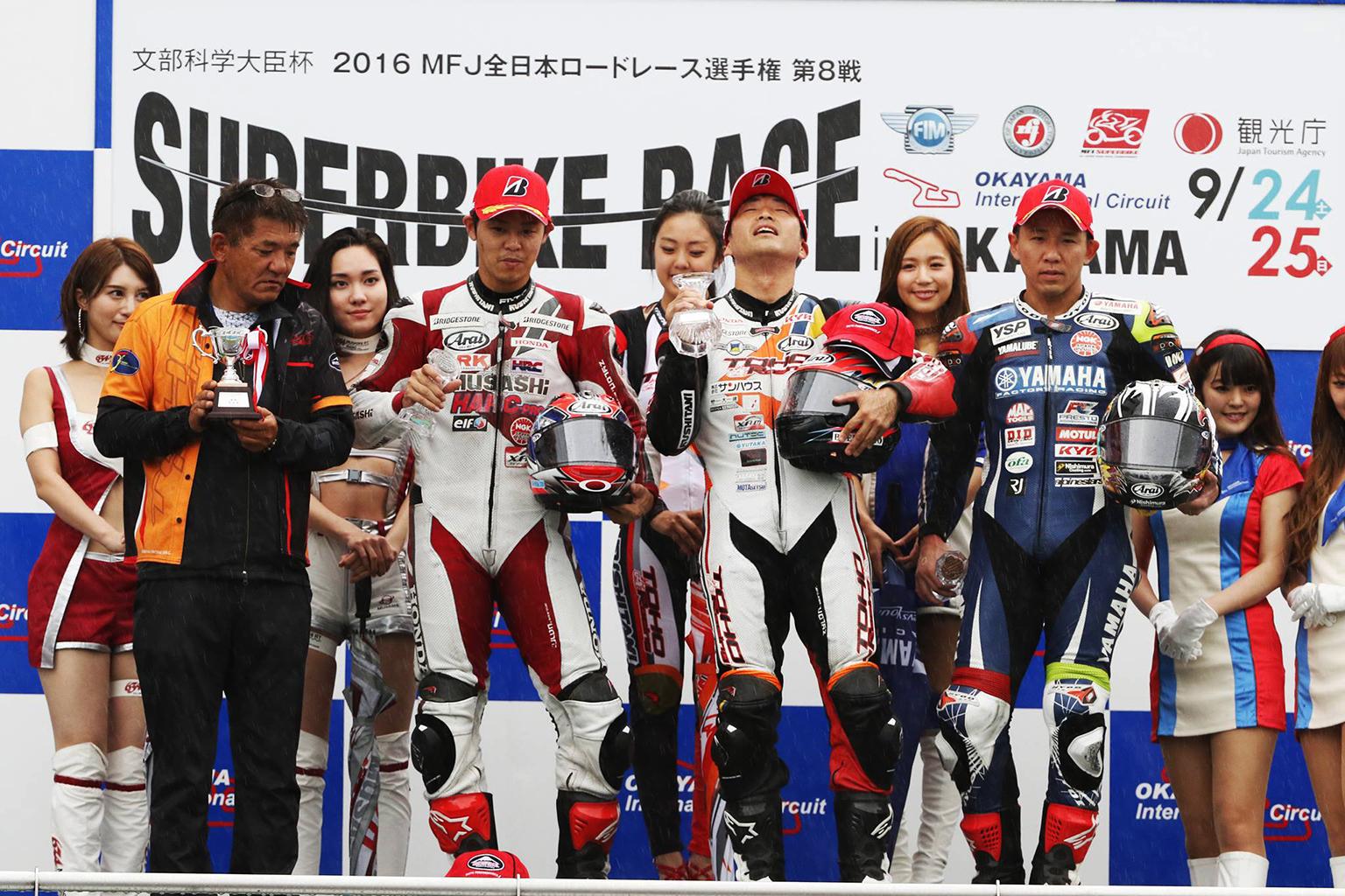 race2_podium