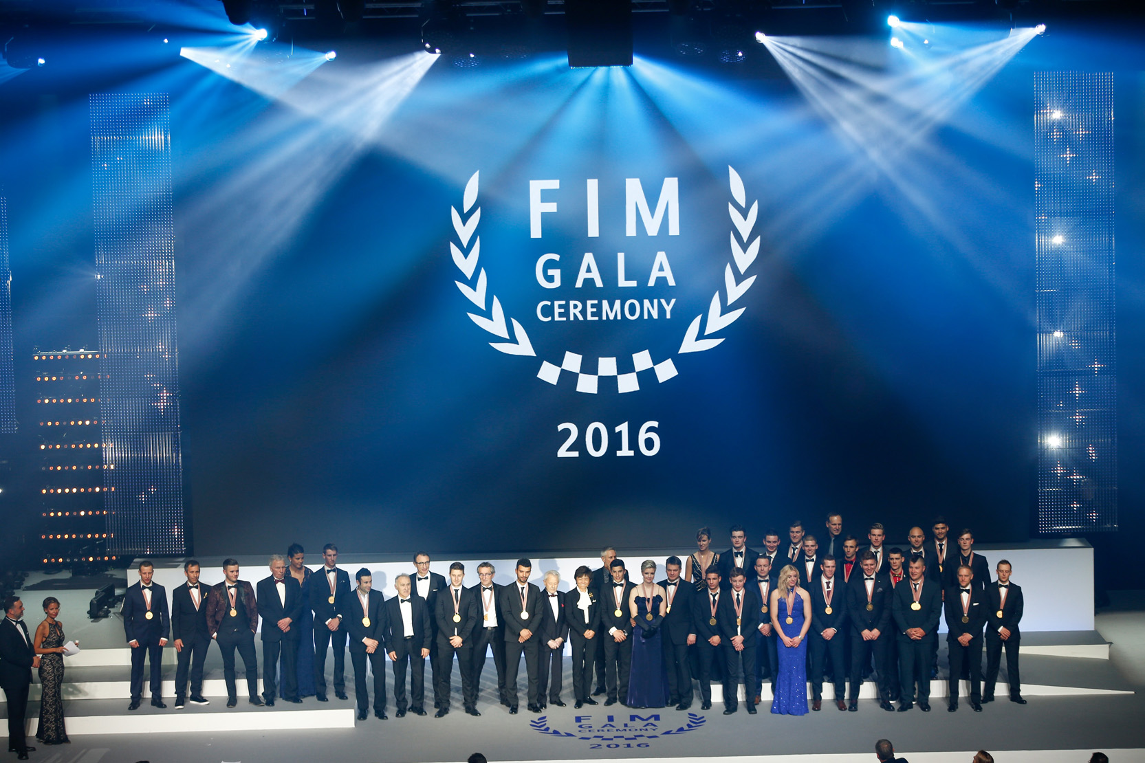 Fim,Gala,2016,Berlin,Ceremony