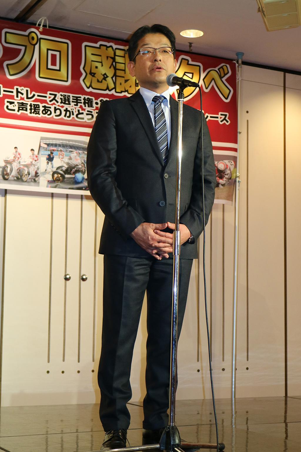 HRC_nomura