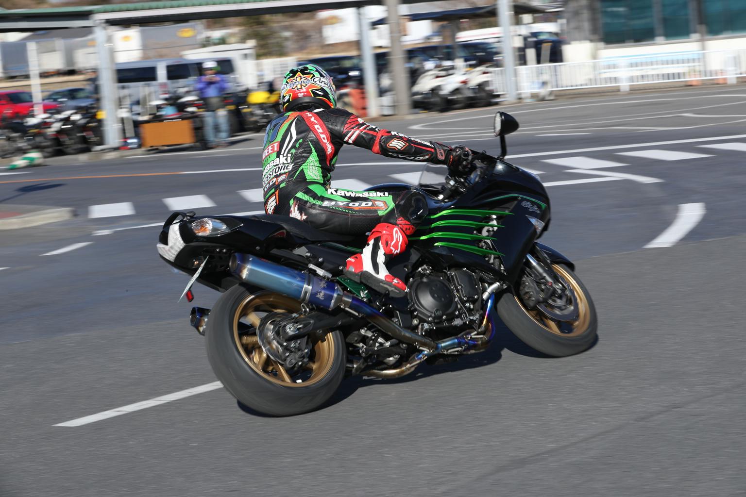 AB6I1008